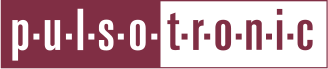 Металлодетекторы - logo-pulsotronic